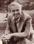 Kirill Lavrov