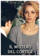 Utajené zločiny 2: Záhadný dům (Il mistero del cortile)