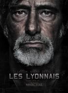 Gang Story (Les Lyonnais)