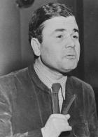 Franz Böheim