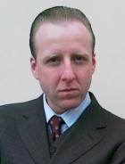 Petr Puha