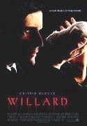 Krysař Willard (Willard)