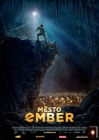 Město Ember (City of Ember)
