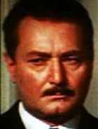 Oldřich Janovský