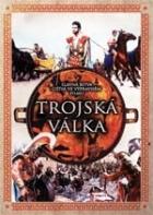 Trojská válka (La Guerra di Troia)
