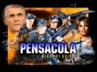 Pensacola - Zlatá křídla
