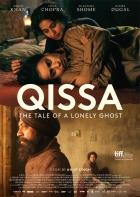 Qissa: Příběh opuštěné duše