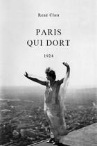 Paříž spí (Paris qui dort)