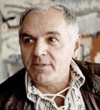 Jurij Iljenko