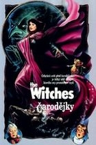 Čarodějky (The Witches)