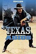 Adios Django (Texas, addio)