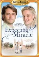 V očekávání zázraku (Expecting a Miracle)
