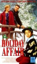 Vánoční příběh (Holiday Affair)