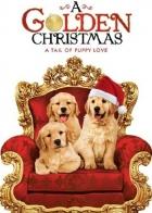 Zlaté Vánoce (A Golden Christmas)