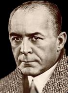 Kazimierz Junosza-Stępowski