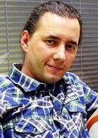 Denis Černov