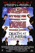 Horší než smrt (Death at a Funeral)