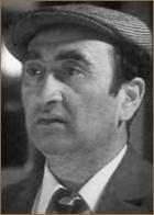 Eduard Abalov
