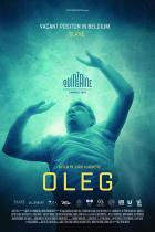 Oleg (Oļegs)