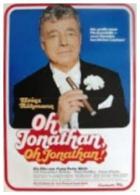Ach, Jonatane, ach, Jonatane (Oh Jonathan, oh Jonathan!)