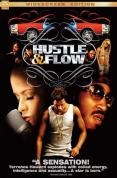 Hustle a Flow (Hustle & Flow)