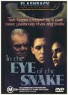 V oku hada (In the Eye of the Snake)