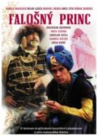 Falešný princ (Falošný princ)