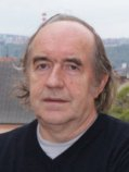 Petr Sladký
