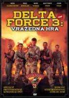 Delta Force 3 (Delta Force III)