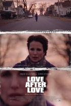 Láska za láskou (Love After Love)