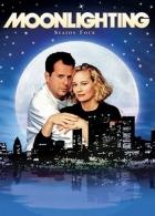 Měsíční svit (Moonlighting)