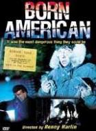 Arktické peklo (Born American)