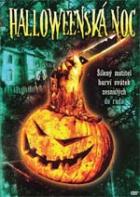 Halloweenská noc (Halloween Night)