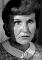 Eve McVeagh