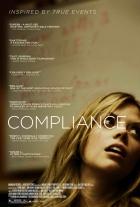 Nařčení (Compliance)