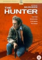 Lovec (The Hunter)