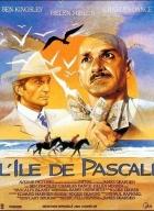 Pascaliho ostrov (Pascali's Island)