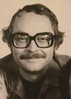 Antonín Hájek