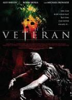 Veterán (The Veteran)