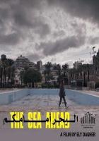 Město duchů (The Sea Ahead)