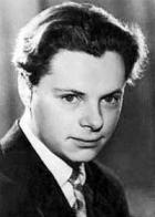 Leonid Charitonov