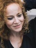 Laura Lo Zito