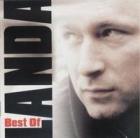 Daniel Landa / Best Of Landa