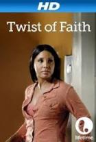 Osudová chvíle (Twist of Faith)