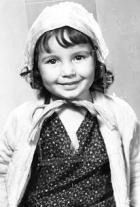 Cora Sue Collins