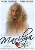 Marilyn a já (Marilyn and Me)