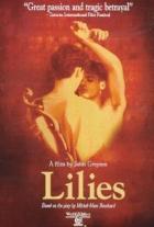Lilie (Lilies / Les fleurettes)