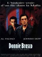 Krycí jméno Donnie Brasco (Donnie Brasco)