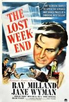 Ztracený víkend (The Lost Weekend)