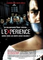 Experiment (Das Experiment)